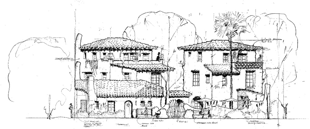 Cota-Street-Studios-Drawings_Drawing1334.jpg