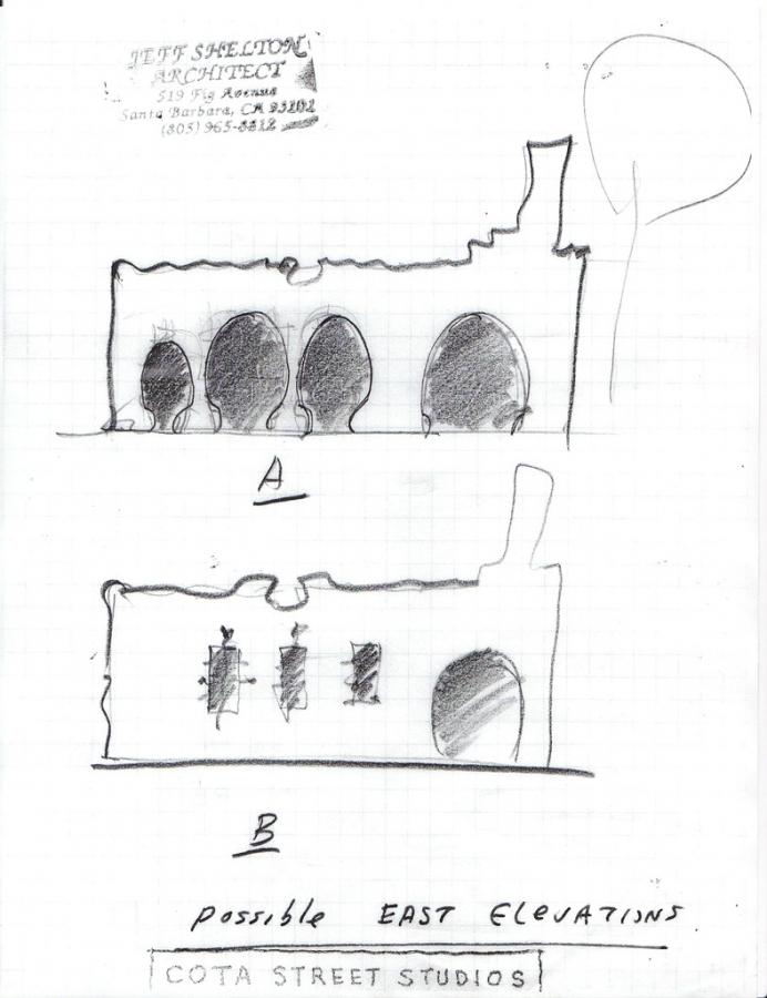 Cota-Street-Studios-Drawings_Drawing1332.jpg