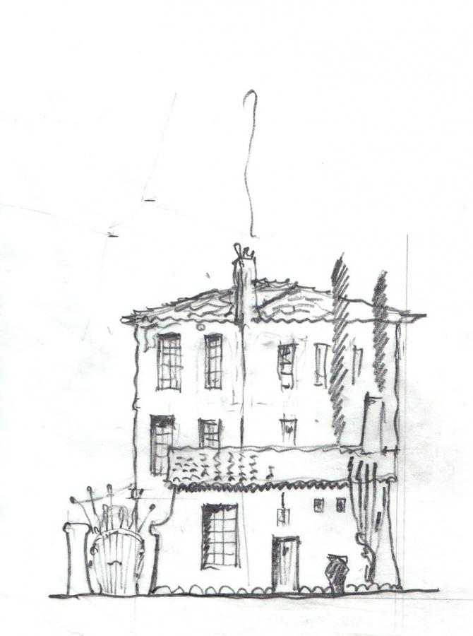 Cota-Street-Studios-Drawings_Drawing1335.jpg