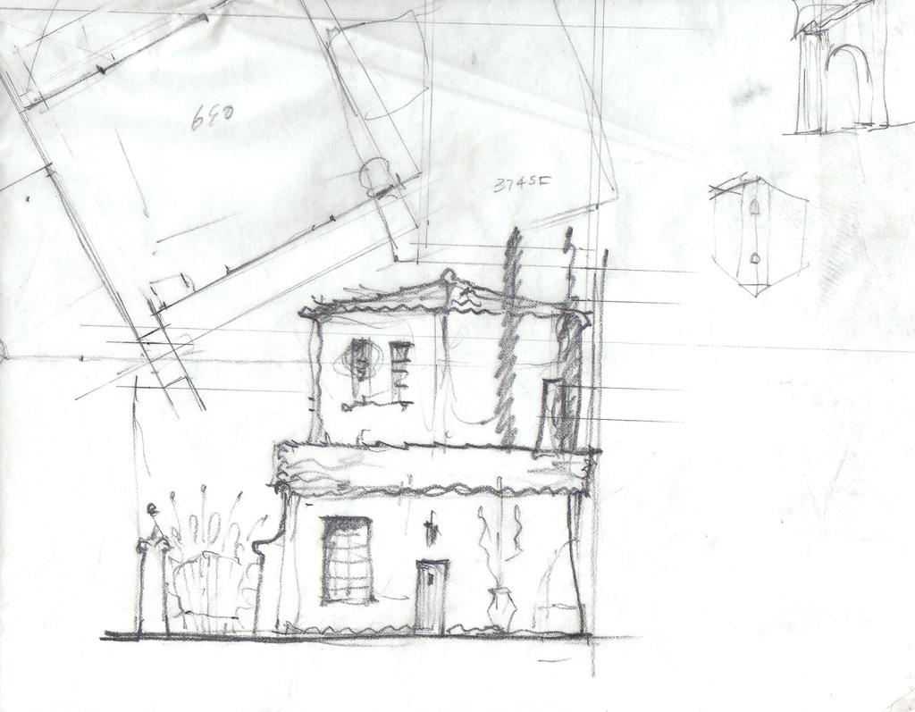 Cota-Street-Studios-Drawings_Drawing1336.jpg