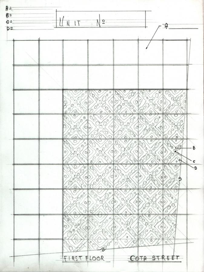 Cota-Street-Studios-Drawings_Drawing1338.jpg