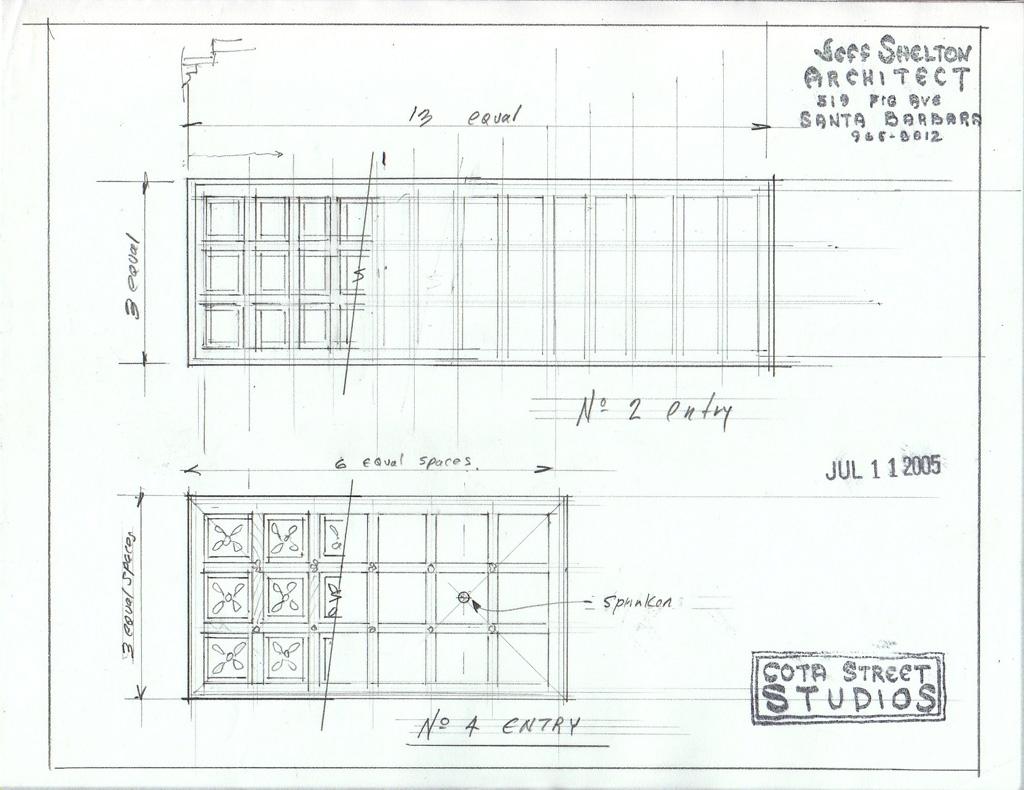 Cota-Street-Studios-Drawings_Drawing1337.jpg