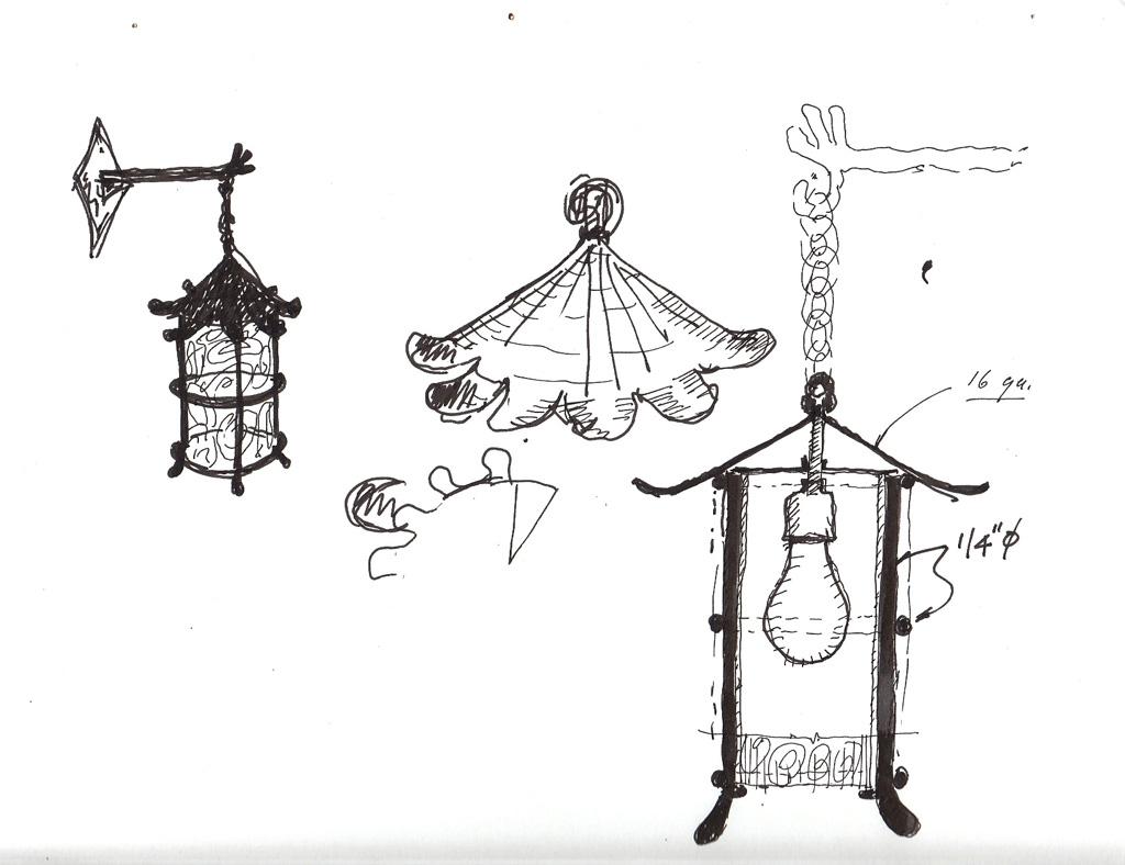 Cota-Street-Studios-Drawings_Drawing1339.jpg