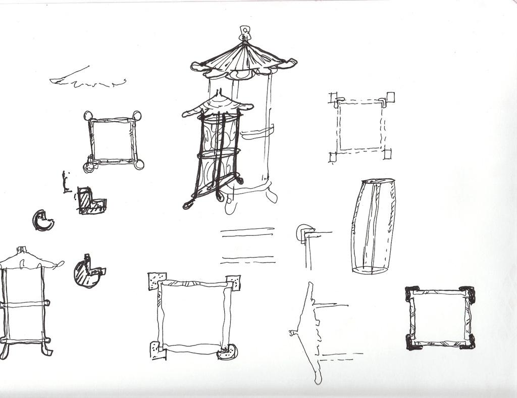 Cota-Street-Studios-Drawings_Drawing1340.jpg