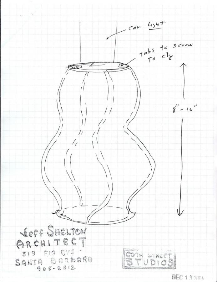 Cota-Street-Studios-Drawings_Drawing1341.jpg