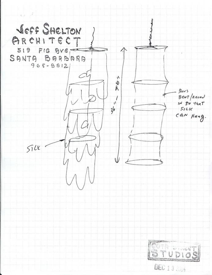 Cota-Street-Studios-Drawings_Drawing1342.jpg