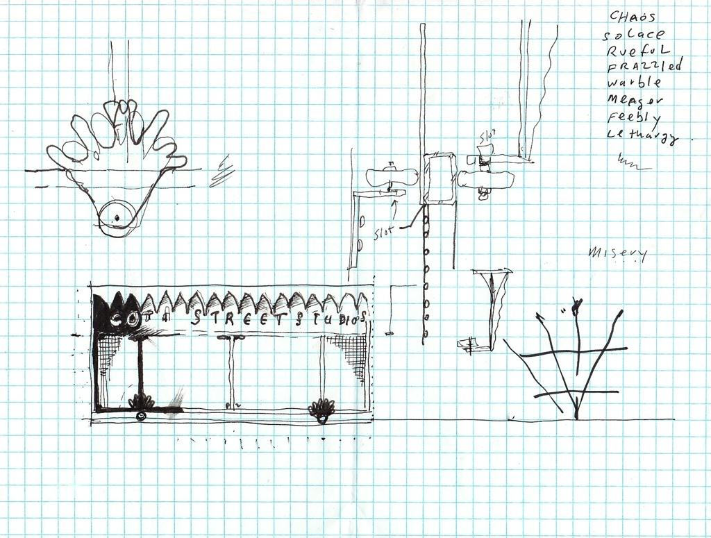 Cota-Street-Studios-Drawings_Drawing1344.jpg