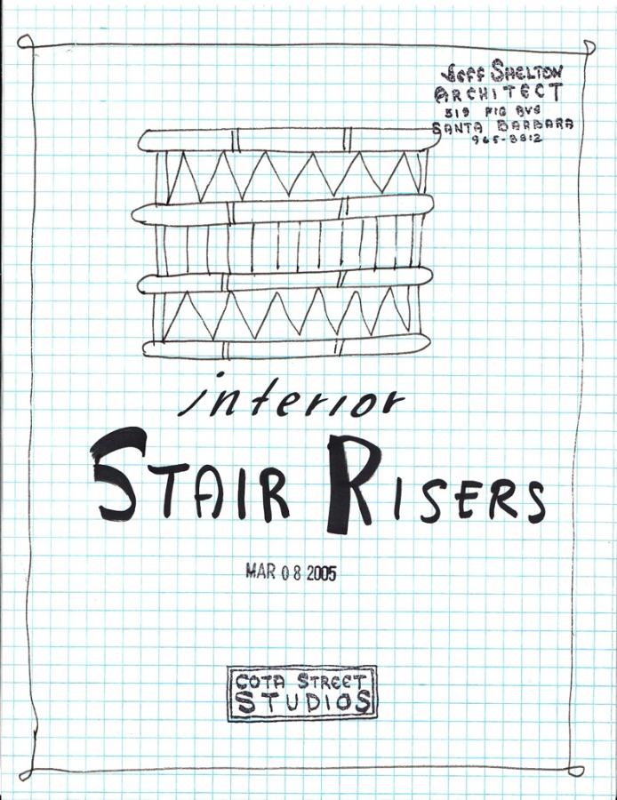 Cota-Street-Studios-Drawings_Drawing1346.jpg