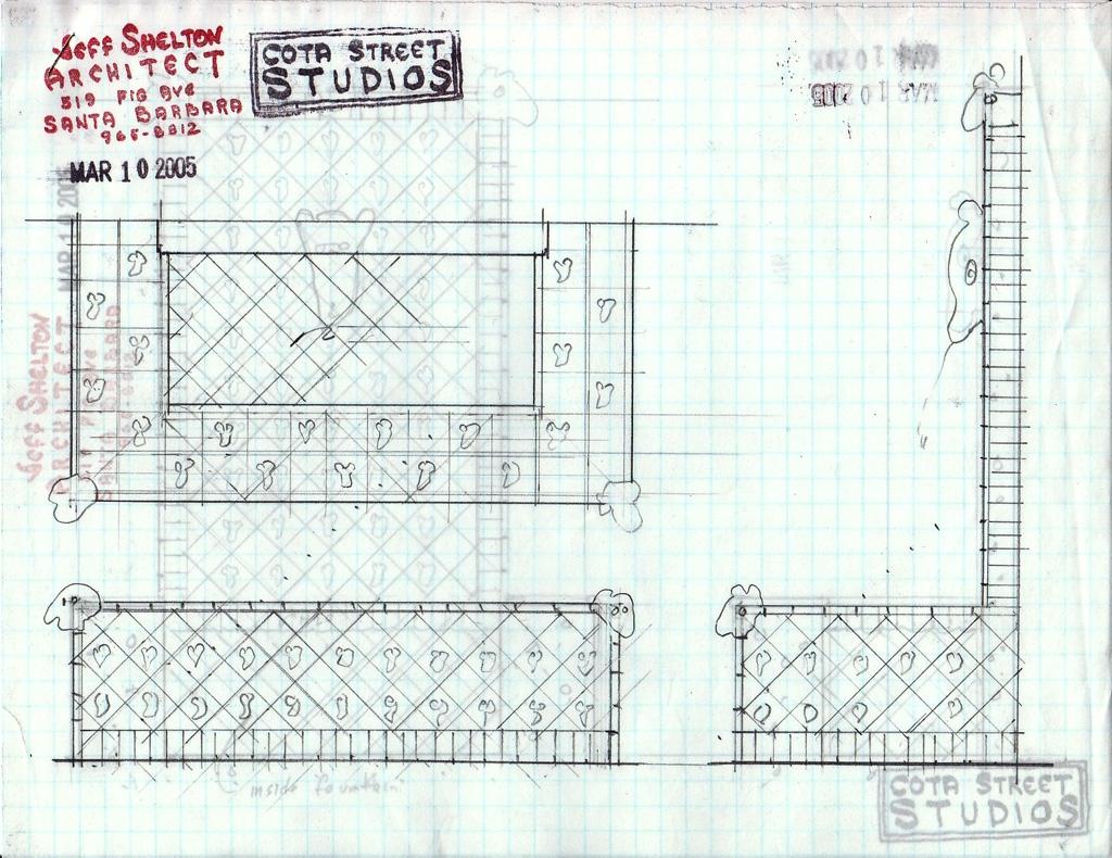 Cota-Street-Studios-Drawings_Drawing1347.jpg