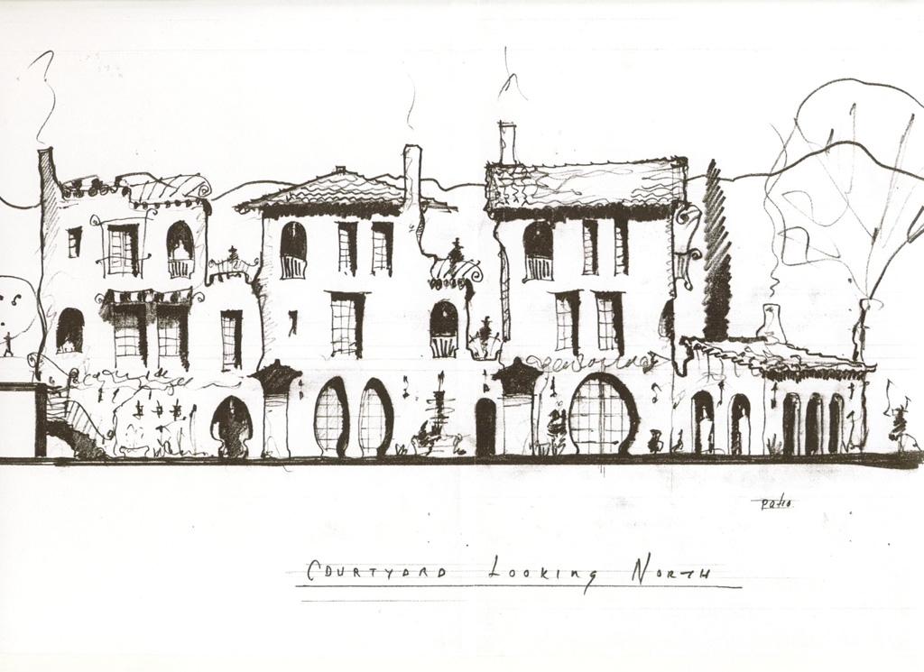 Cota-Street-Studios-Drawings_Drawing1348.jpg