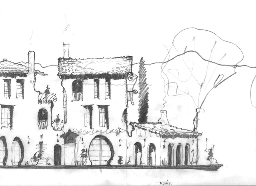 Cota-Street-Studios-Drawings_Drawing1350.jpg