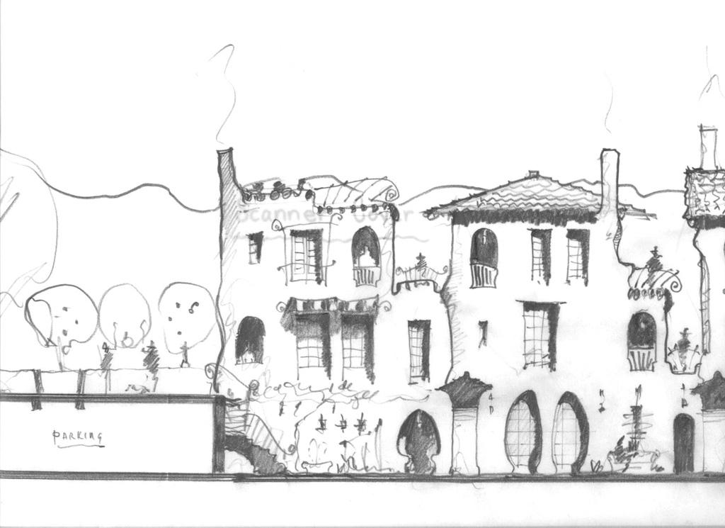 Cota-Street-Studios-Drawings_Drawing1349.jpg