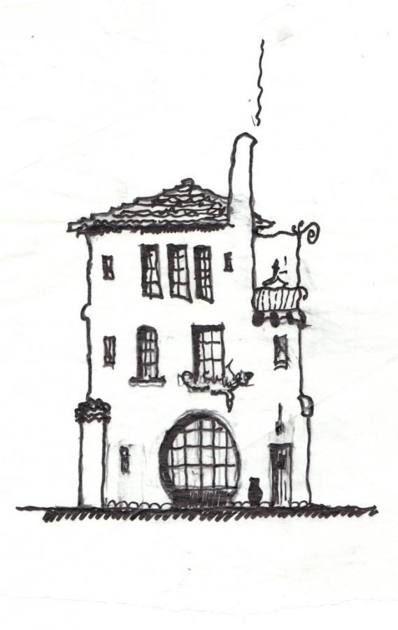 Cota-Street-Studios-Drawings_Drawing1351.jpg