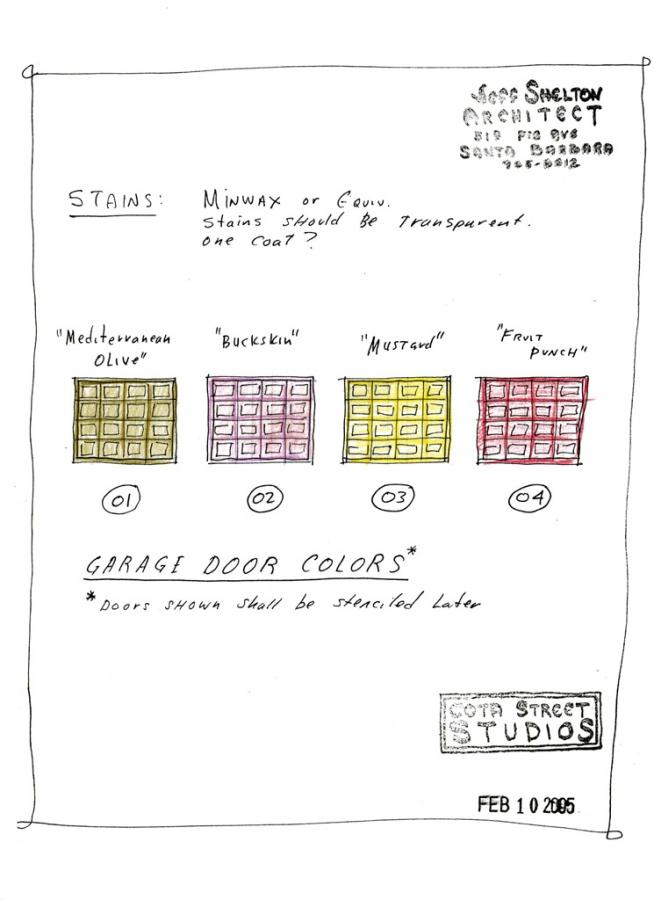 Cota-Street-Studios-Drawings_Drawing1352.jpg