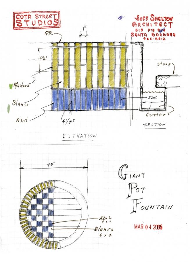 Cota-Street-Studios-Drawings_Drawing1355.jpg