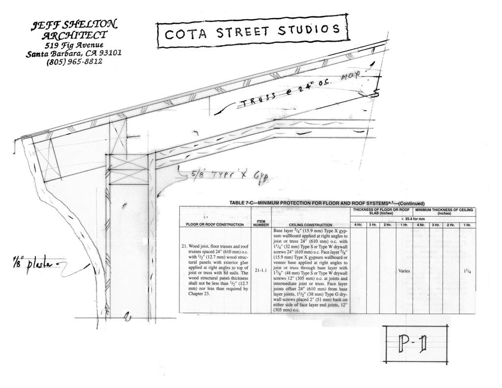 Cota-Street-Studios-Drawings_Drawing1357.jpg