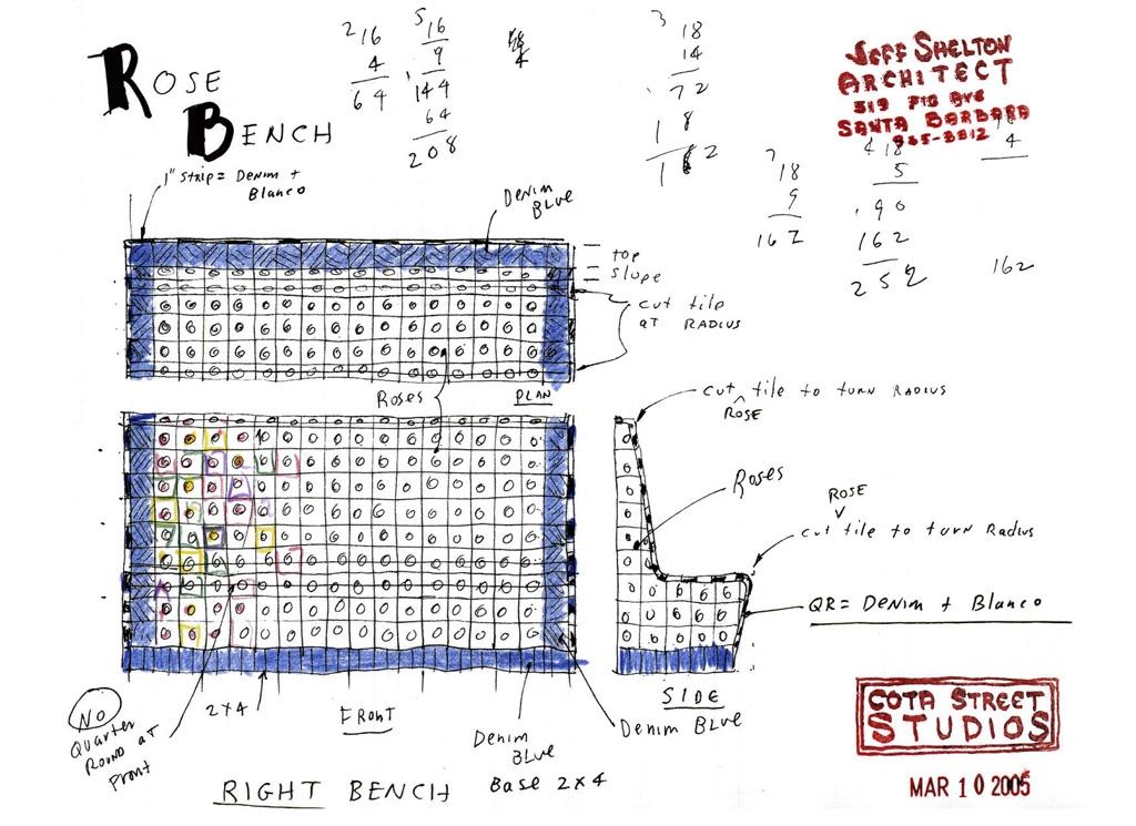 Cota-Street-Studios-Drawings_Drawing1358.jpg