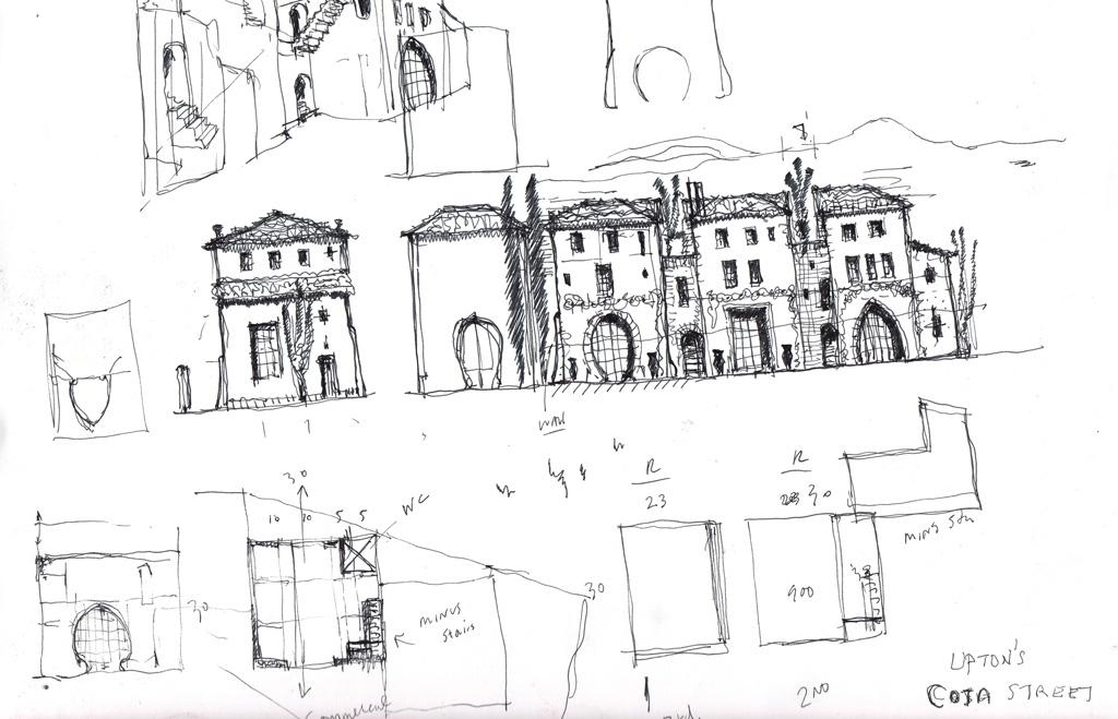 Cota-Street-Studios-Drawings_Drawing1359.jpg