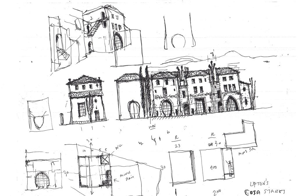 Cota-Street-Studios-Drawings_Drawing1361.jpg