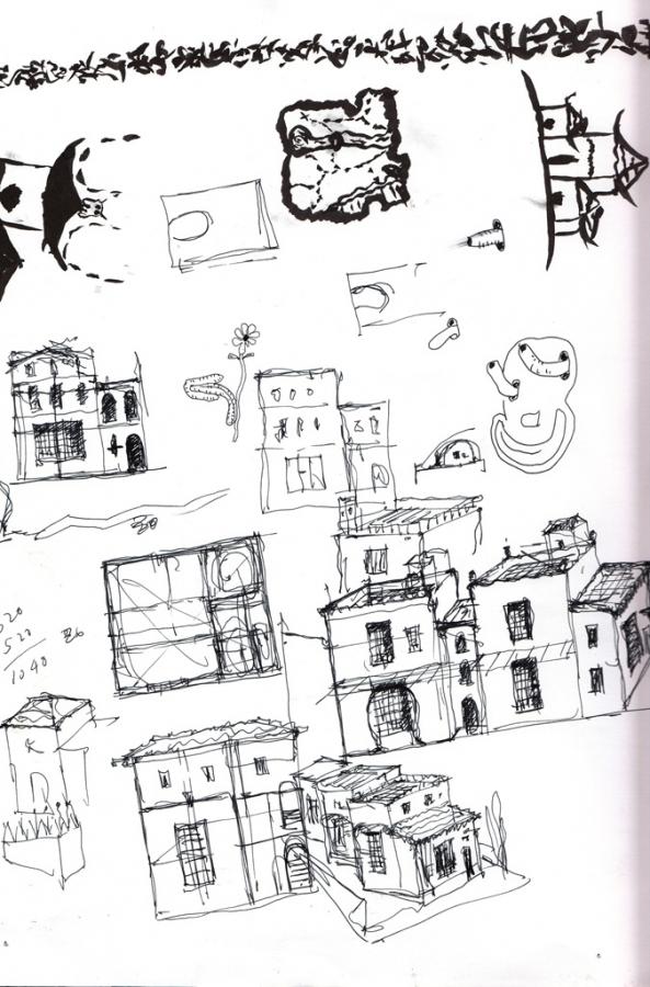 Cota-Street-Studios-Drawings_Drawing1360.jpg