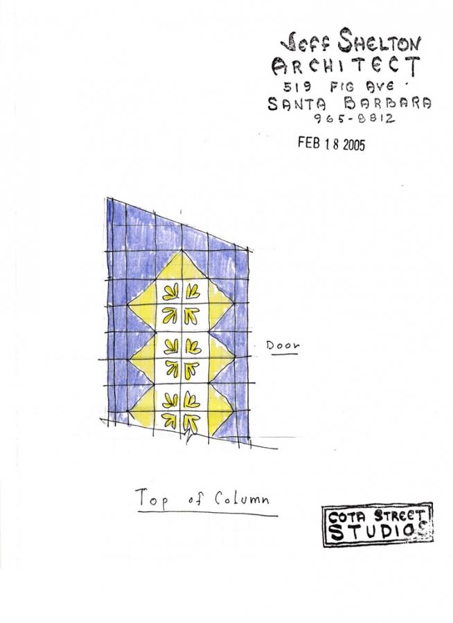 Cota-Street-Studios-Drawings_Drawing1364.jpg