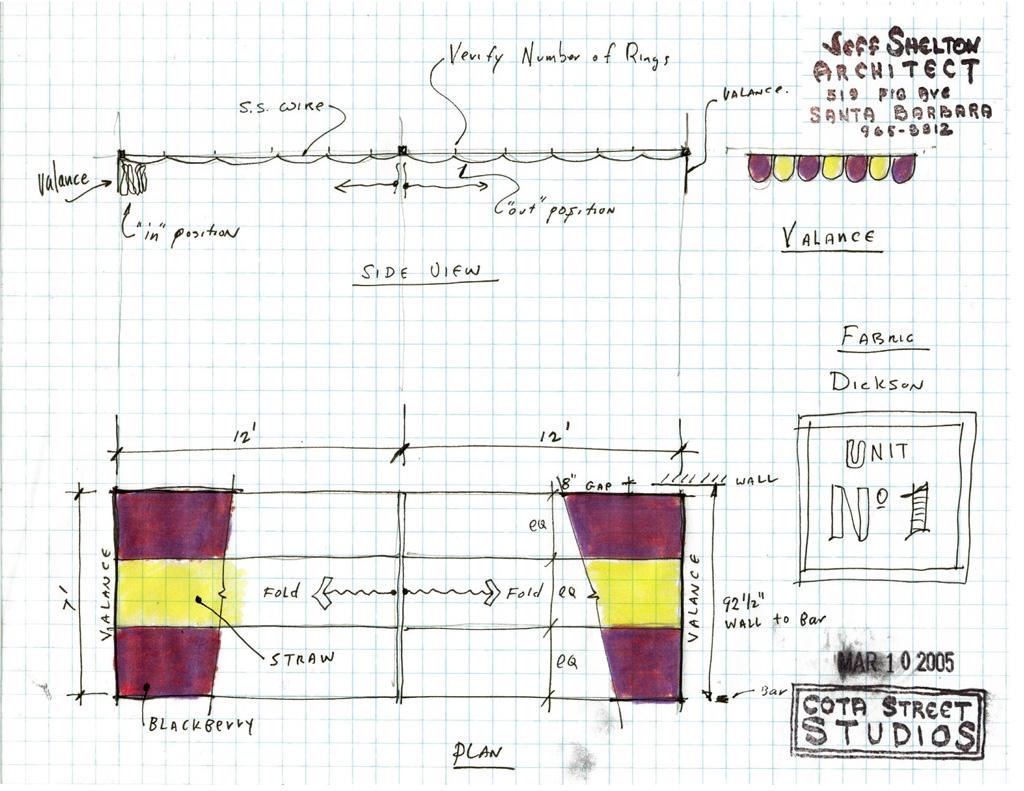 Cota-Street-Studios-Drawings_Drawing1365.jpg