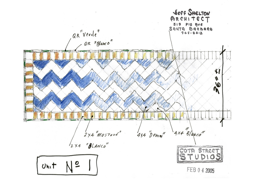 Cota-Street-Studios-Drawings_Drawing1366.jpg