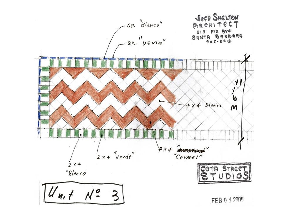 Cota-Street-Studios-Drawings_Drawing1368.jpg