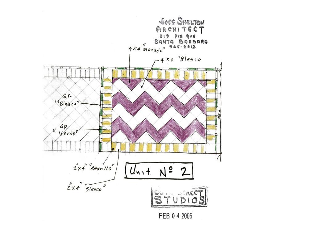 Cota-Street-Studios-Drawings_Drawing1367.jpg