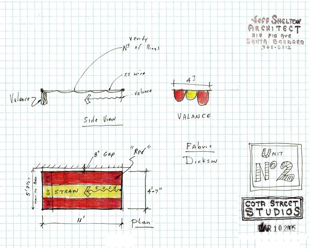 Cota-Street-Studios-Drawings_Drawing1370.jpg