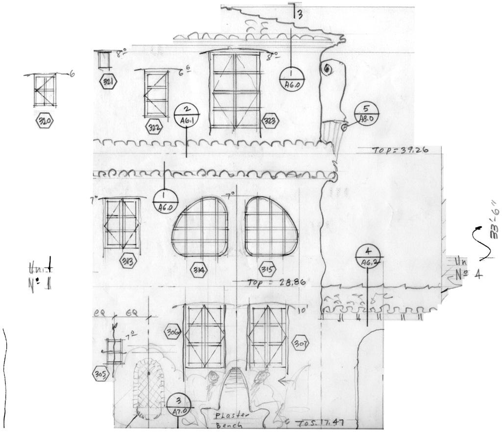 Cota-Street-Studios-Drawings_Drawing1371.jpg