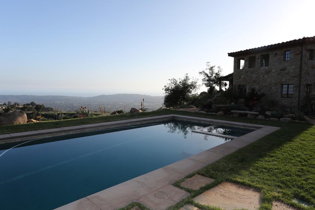 Rancho-San-Roque_Exterior1023.jpg