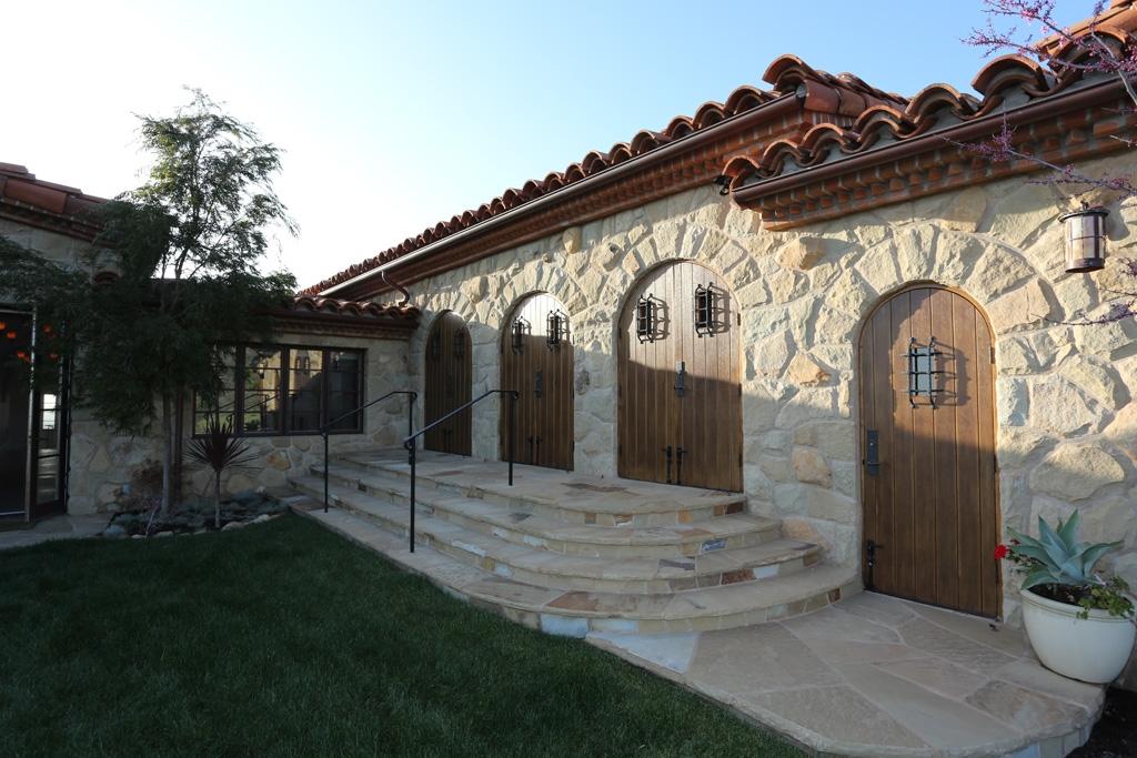 Rancho-San-Roque_Exterior1026.jpg