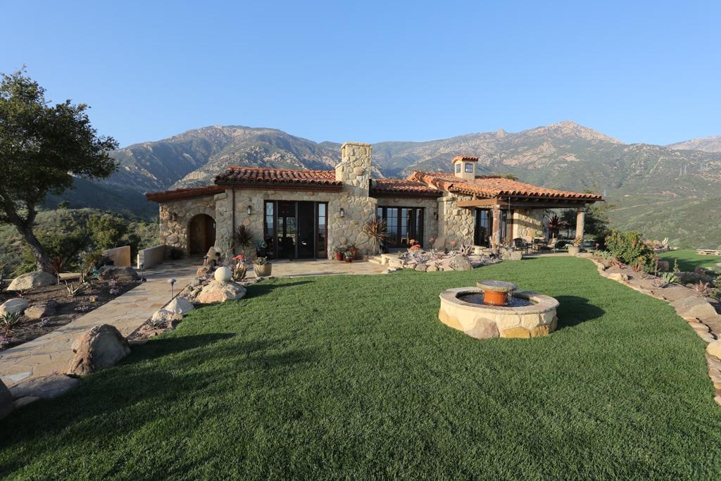 Rancho-San-Roque_Exterior1028.jpg