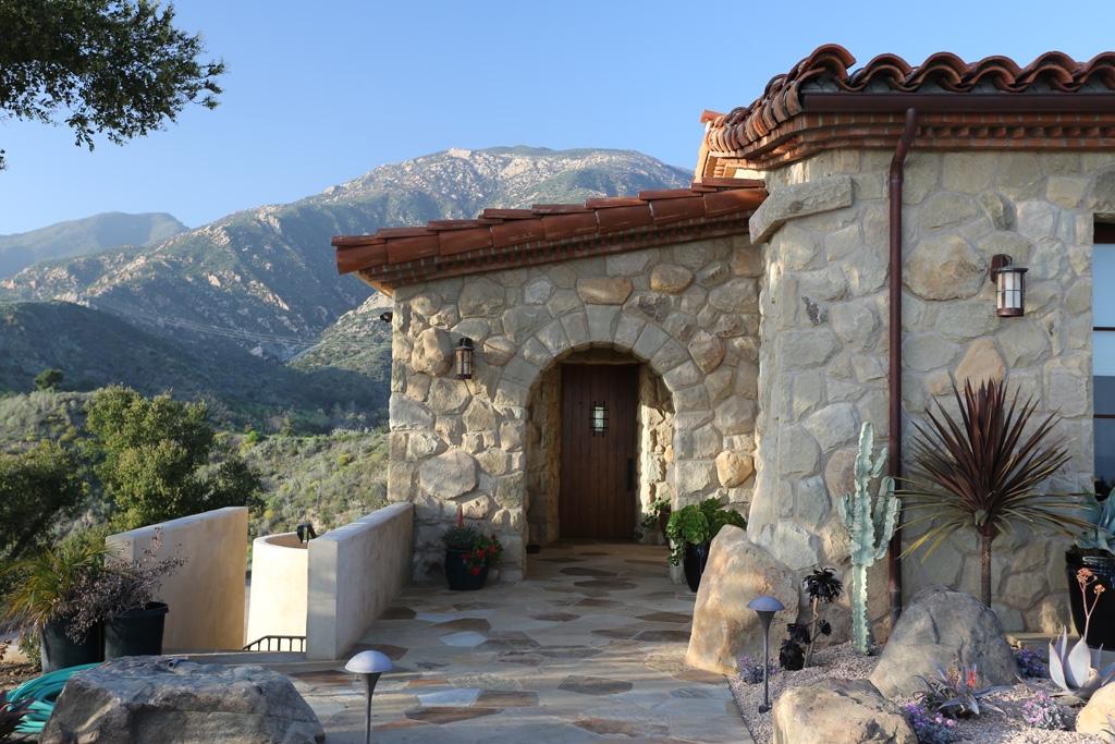 Rancho-San-Roque_Exterior1029.jpg