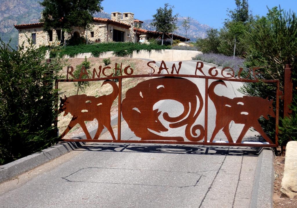 Rancho-San-Roque_Exterior1005.jpg
