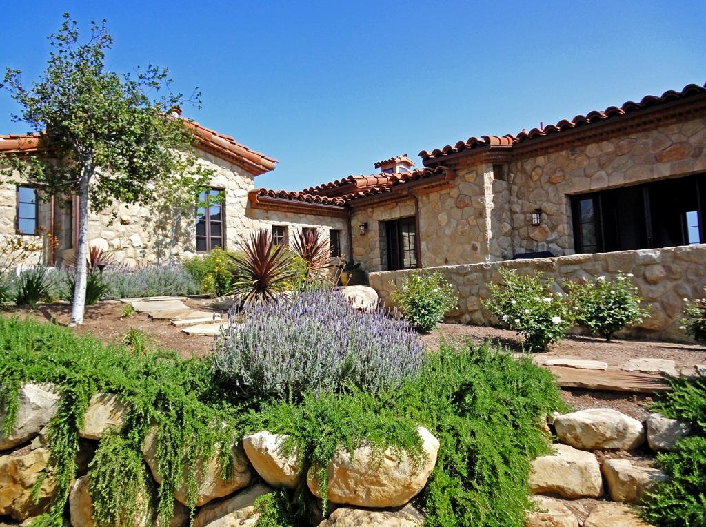 Rancho-San-Roque_Exterior1006.jpg