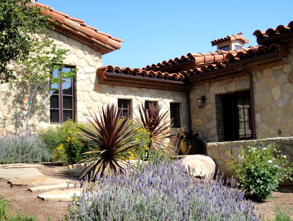 Rancho-San-Roque_Exterior1007.jpg