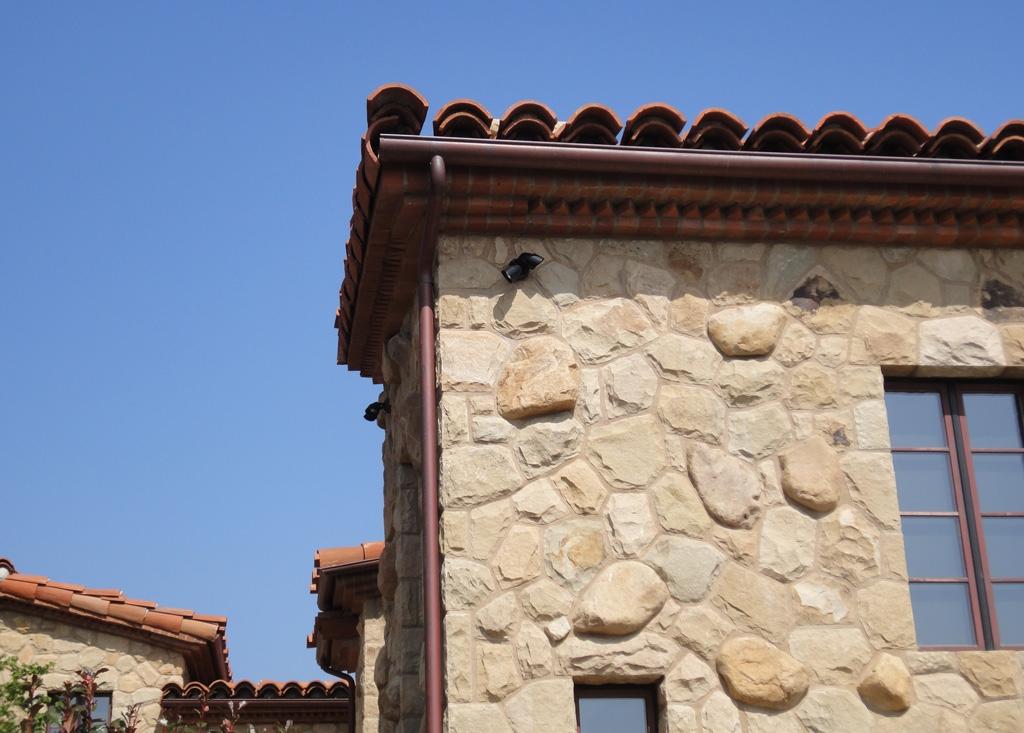 Rancho-San-Roque_Exterior1009.jpg