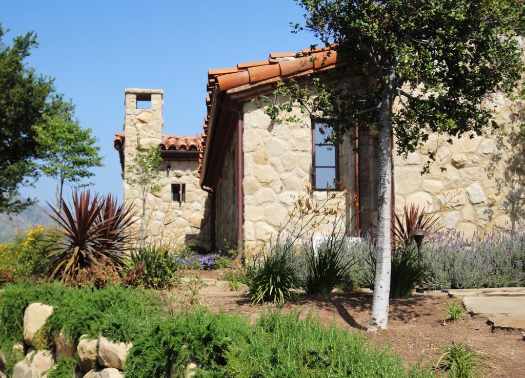 Rancho-San-Roque_Exterior1008.jpg