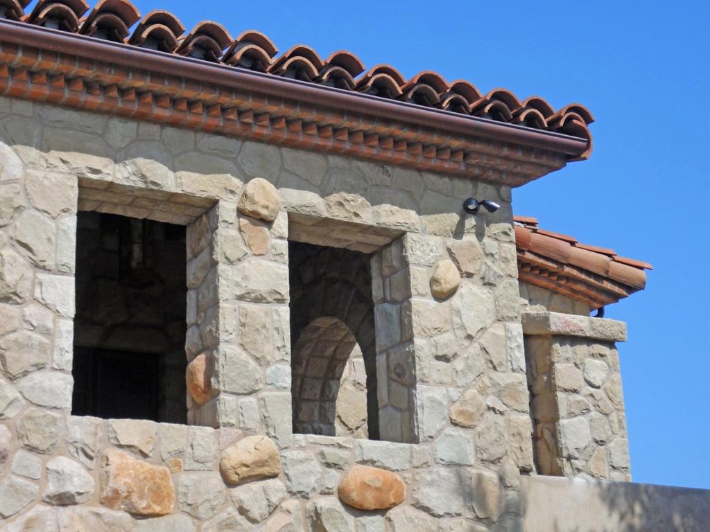 Rancho-San-Roque_Exterior1010.jpg