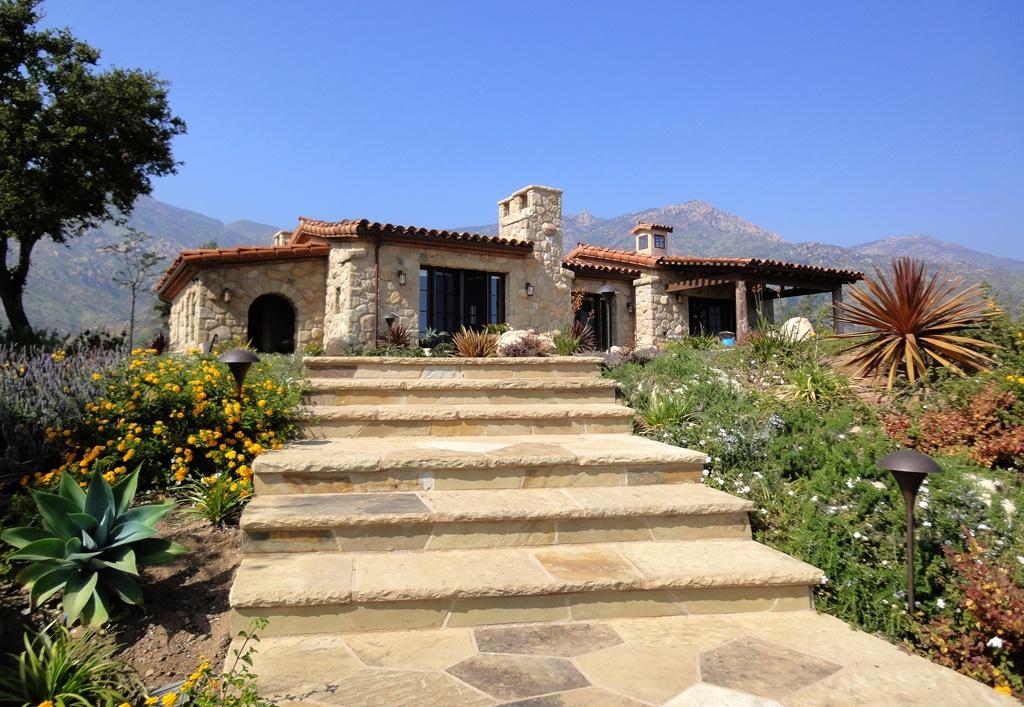 Rancho-San-Roque_Exterior1011.jpg