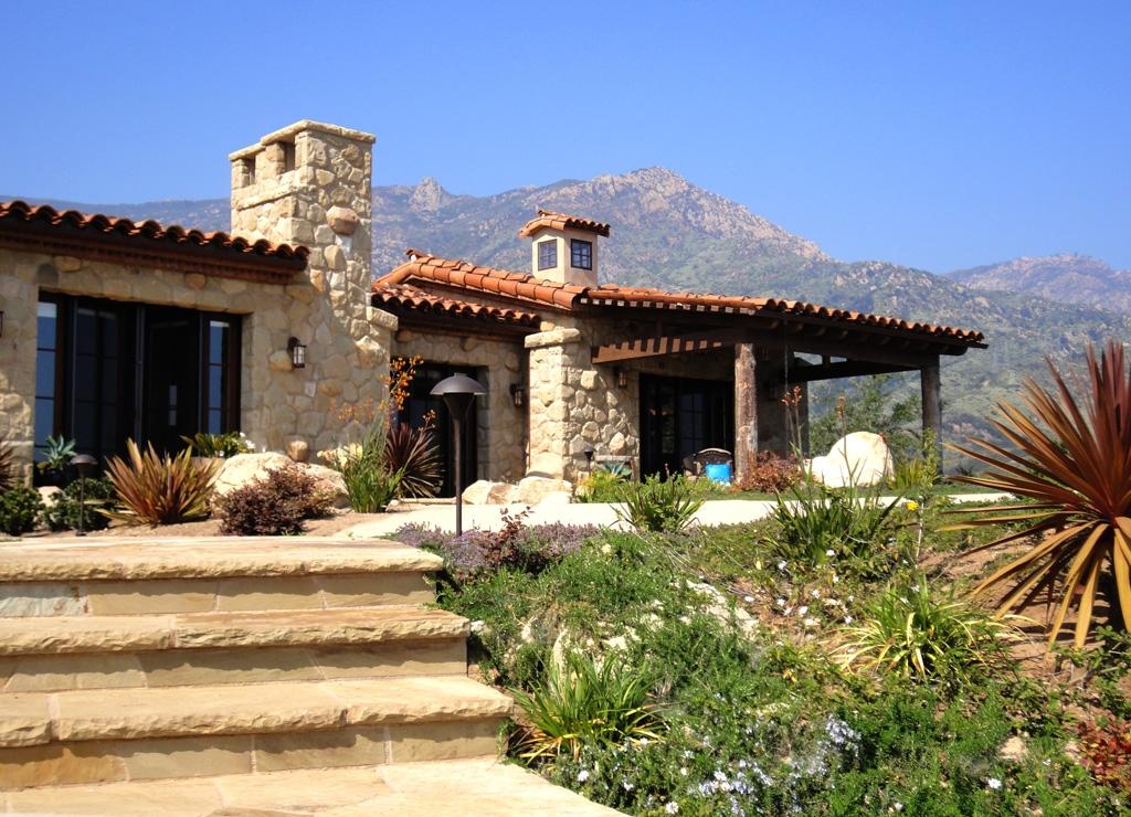 Rancho-San-Roque_Exterior1012.jpg