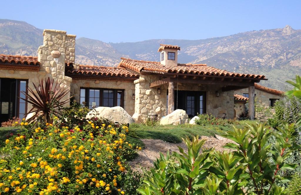 Rancho-San-Roque_Exterior1013.jpg