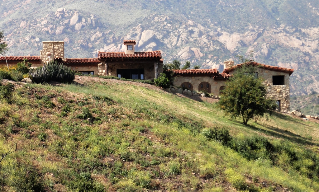 Rancho-San-Roque_Exterior1014.jpg