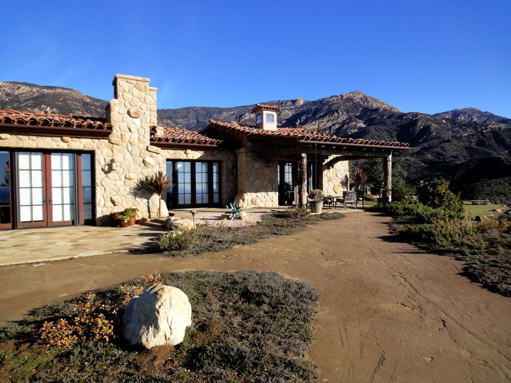 Rancho-San-Roque_Exterior1015.jpg