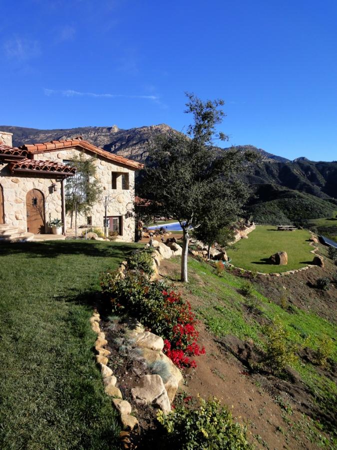 Rancho-San-Roque_Exterior1016.jpg