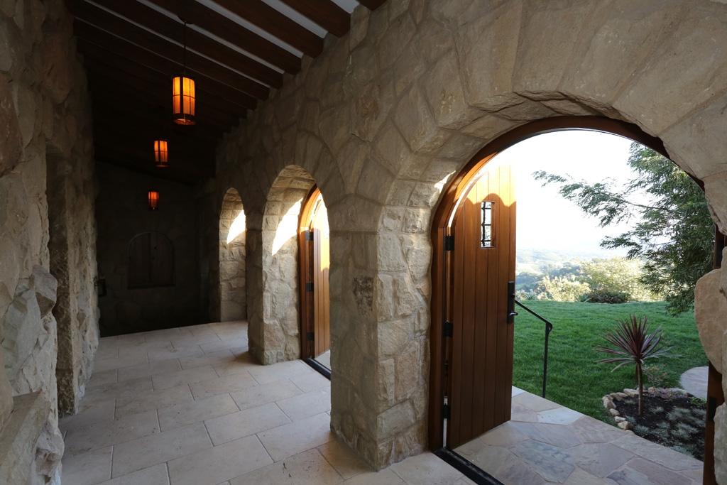 Rancho-San-Roque_Exterior1021.jpg