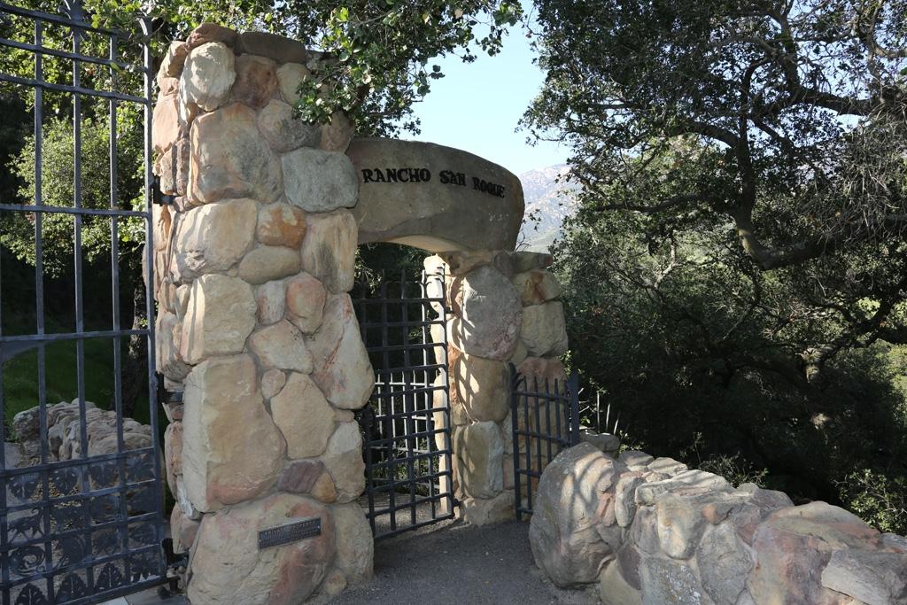 Rancho-San-Roque_Exterior1018.jpg