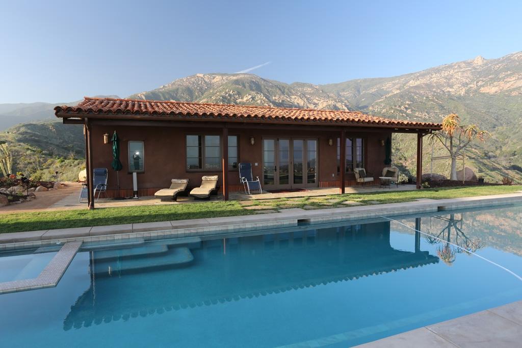 Rancho-San-Roque_Exterior1022.jpg